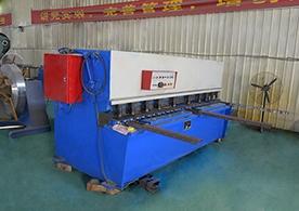 DSC1967 剪板机